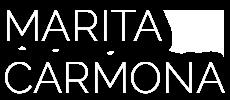 MARITA CARMONA